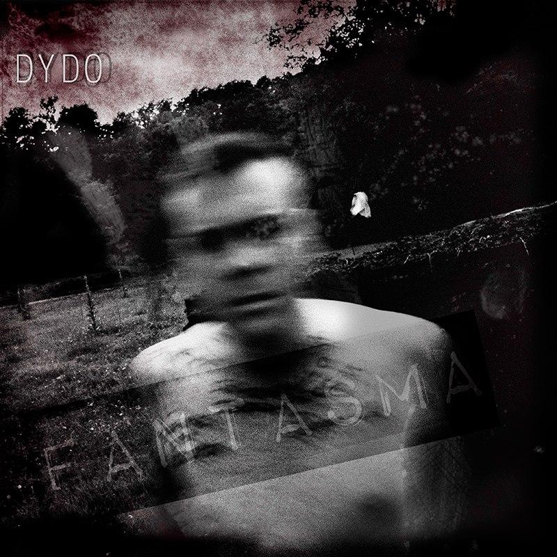 copertina fantasma